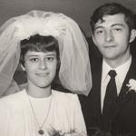 19690312 Apuska esküvője 400