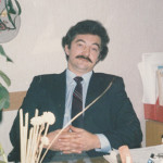 1980 kb Apuska EÜM 400