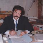 1981 kb Aranyos Apuska EÜM 400