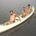 1987 kb KENUTÚRA Apuska, Nulli, én 400