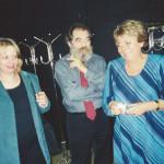 2001 Apuska+Zsuzsika+Greniczer Zs. 400