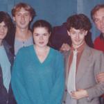 1990 Ternyák Schnell Györgyi zz Huszti smaller