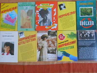 ZZ BOOKS 2013-IG 400