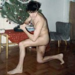 Boldog karácsonyt a www.hopparezimi.hu olvasóinak! soxezetettel ZZ