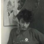 ZZ 1985 februárjában