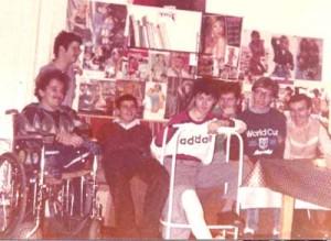 1987 M1u oszt