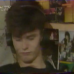 1987 ZZ TV fotó
