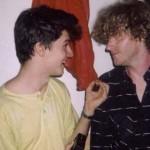 1991 kb Helllo riport Müllerrel a kotonról 400