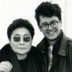 ZZ és Yoko