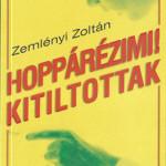 hz-ktt a1