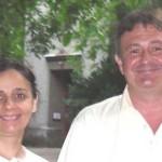 tibiék 2010