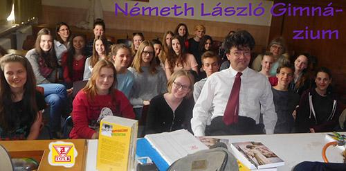 2017 04 12 Németh László zzt