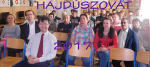 2017 0527 HSzovát zz t. zeke