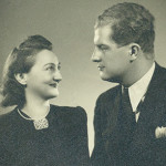 1943 kb Apuska szülei 400