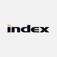 Hoppárézimi az indexen!!!