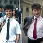 Így élt Zemlényi Zoltán – avagy a ZZ sztori